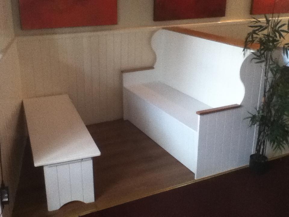 bar-benches.jpg